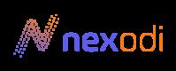 Nexodi